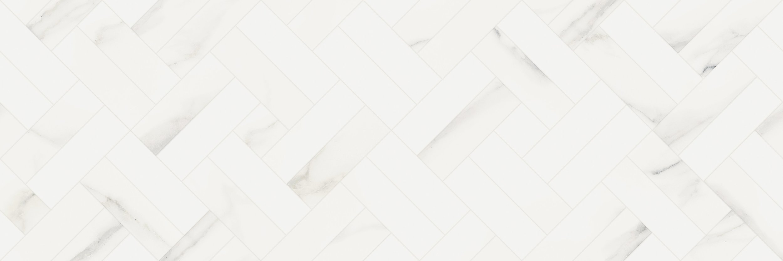 Купить Керамогранит Benadresa Egeo Decor настенный 40х120, Испания