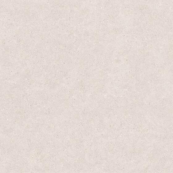 Купить Керамогранит Cifre Granite Cream Mate rect. 60х60, Cifre Ceramica, Испания