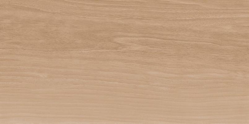 Купить Керамогранит Kerama Marazzi Слим Вуд SG226200R беж темный обрезной 30x60, Россия