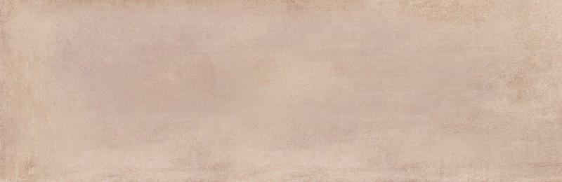 Купить Керамическая плитка Mei Arlequini бежевый (O-ARL-WTA011) настенная 29x89, Россия
