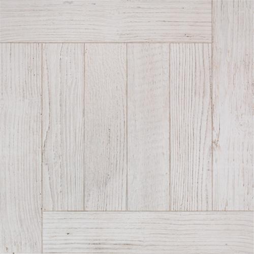 Купить Керамогранит Settecento Vintage Bianco 47, 8x47, 8, Италия
