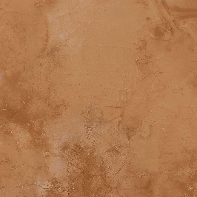 Купить Керамогранит Kerama Marazzi Павловск беж темный лаппатированный SG153502R 40, 2x40, 2, Россия