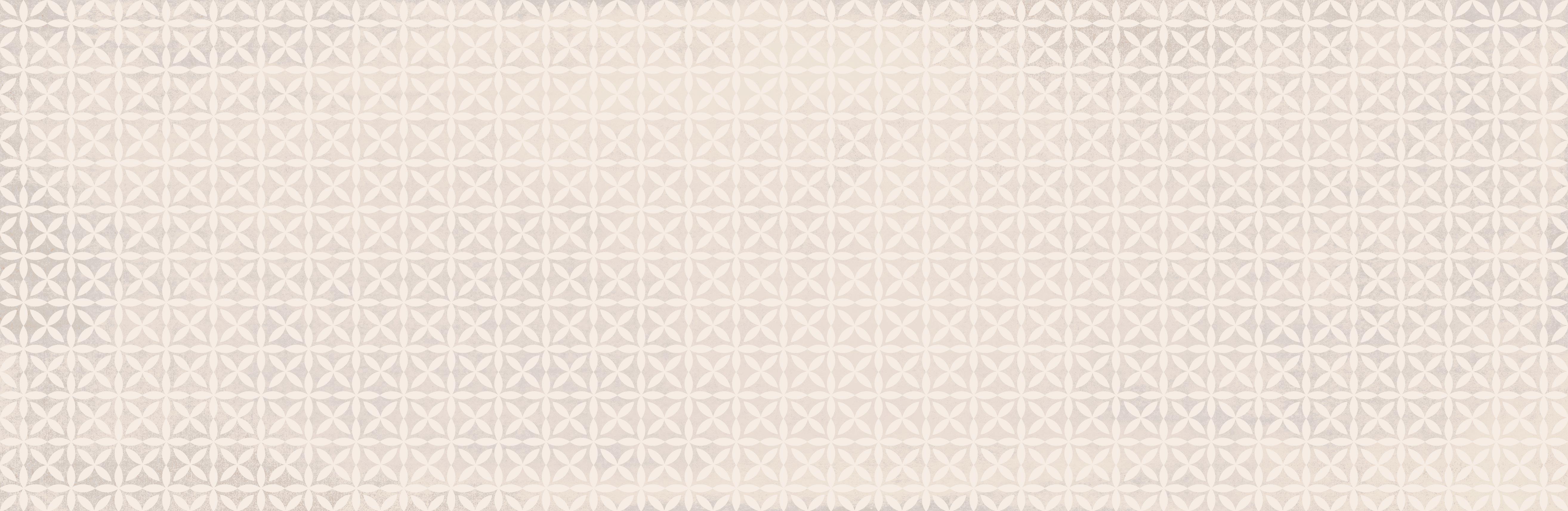 Купить Керамическая плитка Mei Sandy Island светло-бежевый (O-SAC-WID301-14) декор 29x89, Россия