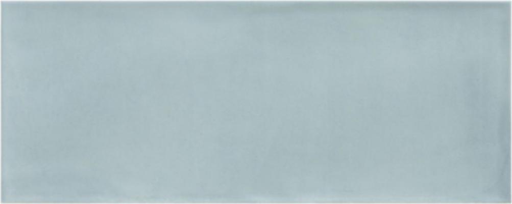 Купить Керамическая плитка Argenta Camargue Azul настенная 20х50, Испания