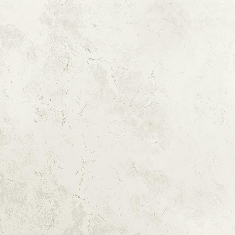Купить Керамогранит Cerpa Genova Blanco Brillo 58, 5x58, 5, Испания
