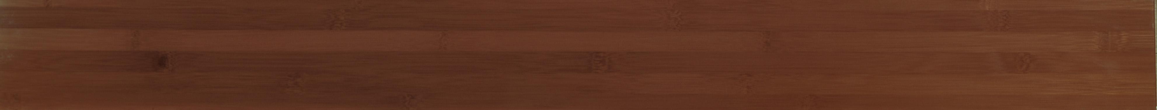 Массивная доска Bamboo Flooring Тик Глянцевый 4.7