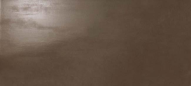 Купить Керамическая плитка Atlas Concorde Dwell Brown Leather (4D1B) 50х110, Италия