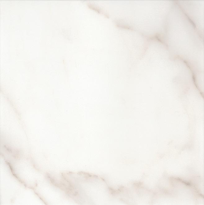 Купить Керамическая плитка Kerama Marazzi Ноттингем светлый 4223 Напольная 40, 2x40, 2, Россия