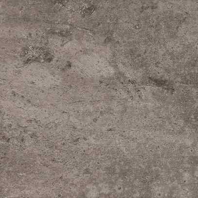 Купить Керамогранит Kutahya Madrid Dark Grey 42, 5x42, 5, Турция