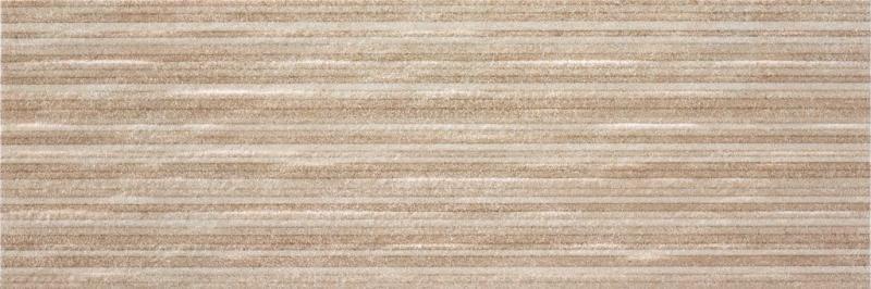 Керамическая плитка Rocersa Habitat - 4 Moka Настенная 20х60