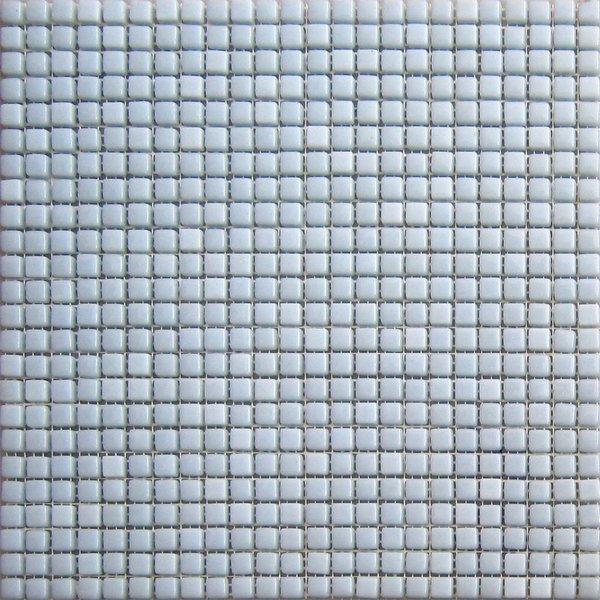 Купить Керамическая плитка Lace Mosaic Сетка SS 01 (1.2x1.2) мозаика 31, 5x31, 5, Китай