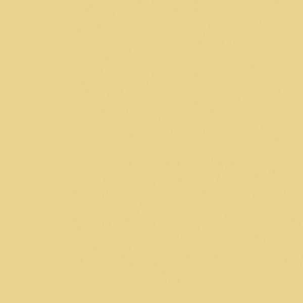 Керамогранит Kerama Marazzi Арена Светло-желтый обрезной TU603100R 60x60, Россия  - Купить