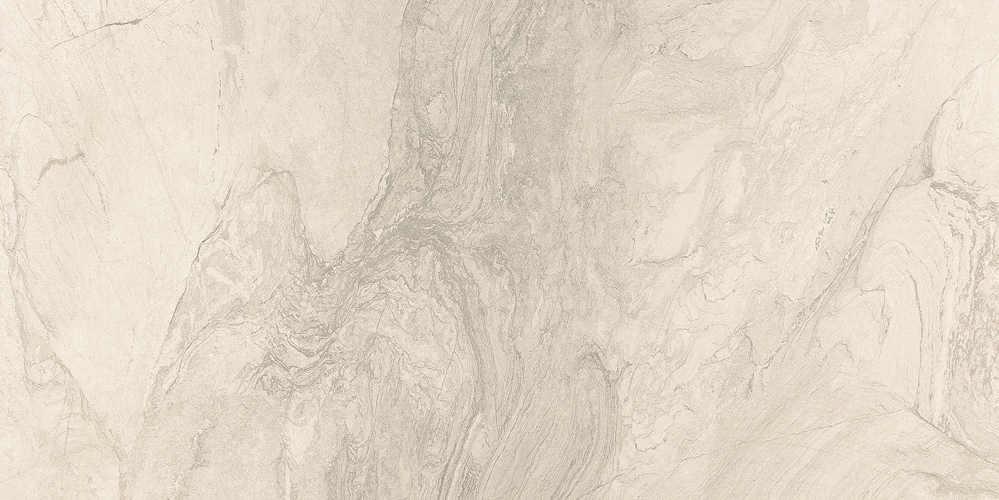 Купить Керамогранит Kutahya Atlantis White 60x120, Турция