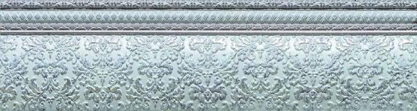 Купить Керамическая плитка Venus Cen. Celine Бордюр 6x22, 5, Испания