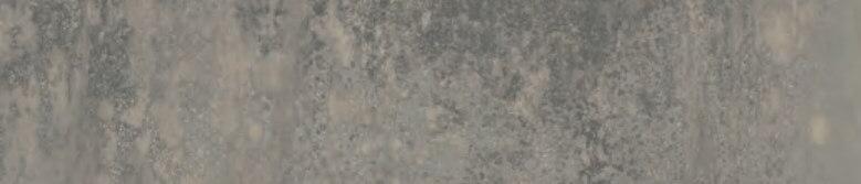 Купить Керамогранит Fanal Planet Pav. Gris Lapado 45x118, Испания