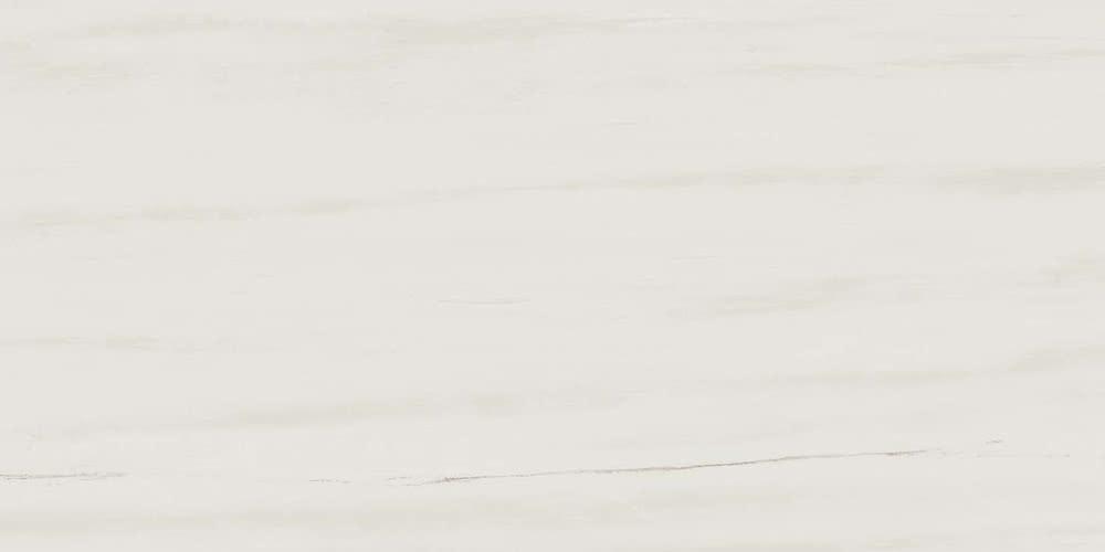 Купить Керамогранит Atlas Concorde Marvel Stone AZQX Bianco Dolomite 30х60, Италия