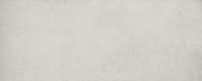 Купить Керамогранит Kutahya Kent Grey 30x75, Турция