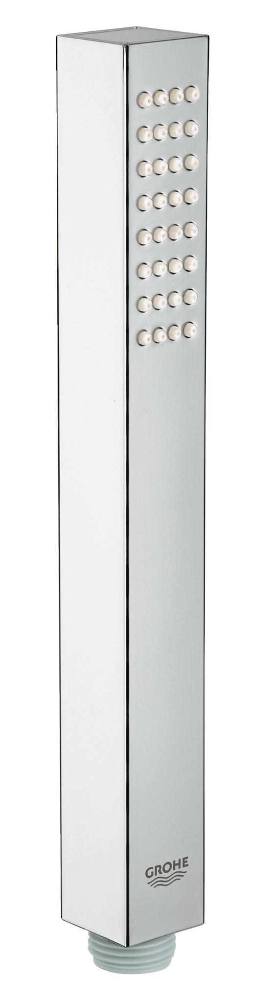 Купить Ручной Душ Grohe Euphoria Cube (1 Режим) 27698000