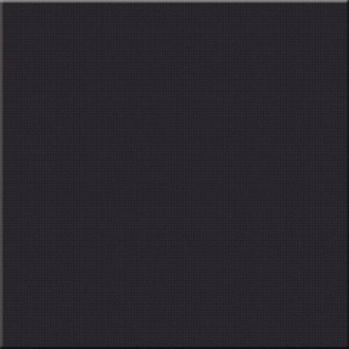 Купить Керамическая плитка Керлайф Splendida Negro Напольная 33, 3x33, 3, Россия