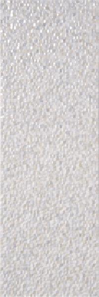 Купить Керамическая плитка Emigres Rev. Mosaic Blanco Настенная 20x60, Испания