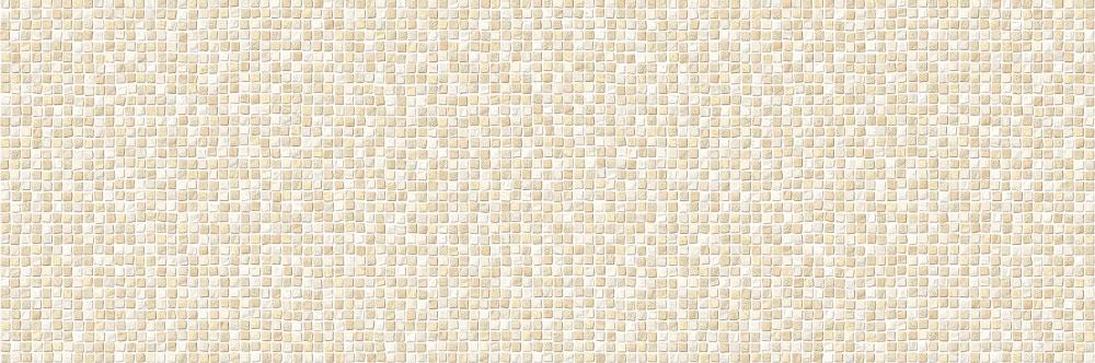 Купить Керамическая плитка Emigres Petra Gobi beige настенная 25x75, Испания
