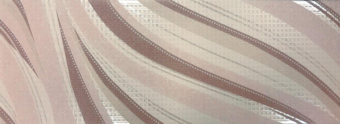 Купить Керамическая плитка AltaСera Calypso Light DW11CLP01 декор 20x60, Россия