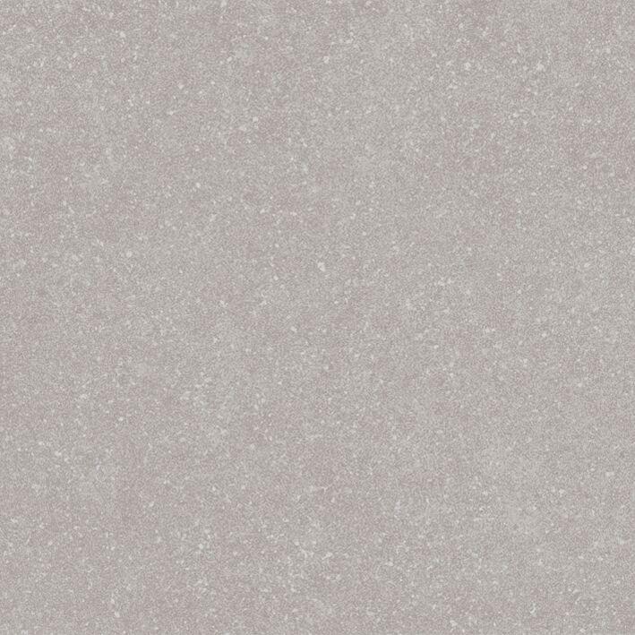Купить Керамогранит Novogres Celine Gris 30х30, Испания