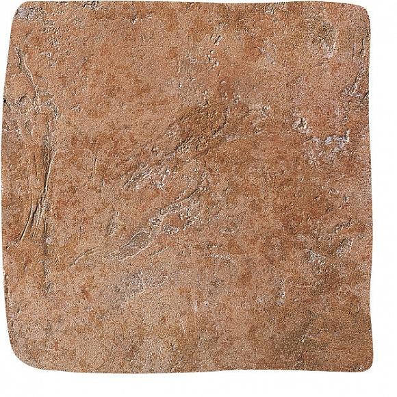 Купить Керамогранит Settecento Maya Granato Touloum 32, 7x32, 7, Италия