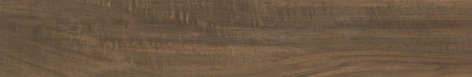 Купить Керамогранит Marazzi Ragno Woodstyle Noce R365 20x120, Италия