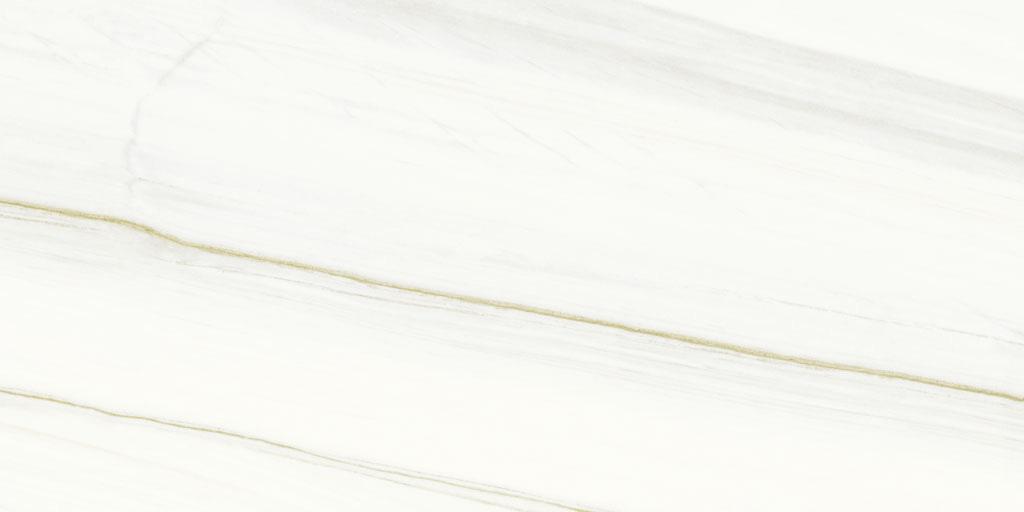 Купить Керамогранит Ariostea Marmi (6mm) Bianco Covelano Lucidato Shiny 75x150, Италия