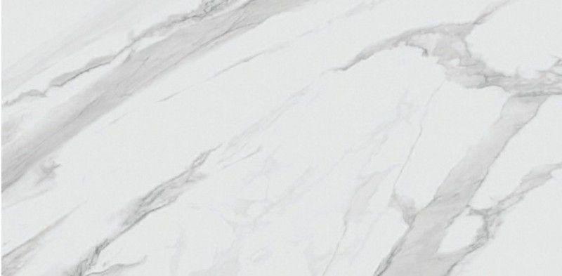 Купить Керамогранит Kerama Marazzi Монте Тиберио обрезной SG590000R 119, 5х238, 5, Россия