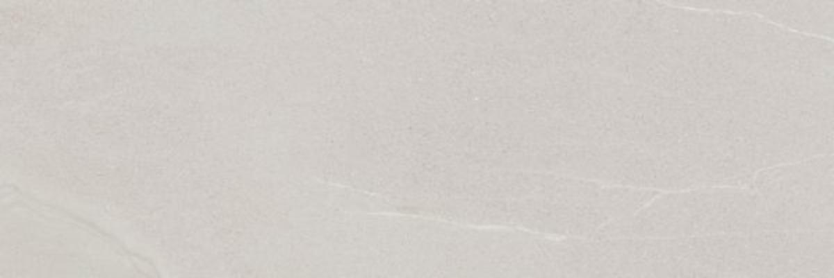 Купить Керамическая плитка Venis Dayton V14402821 Sand настенная 33, 3x100, Испания
