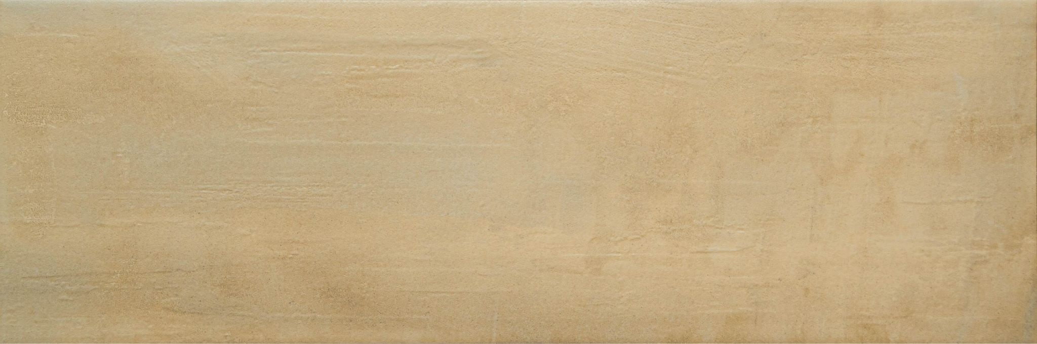 Купить Керамическая плитка Newker Casale Beige настенная 20x60, Испания