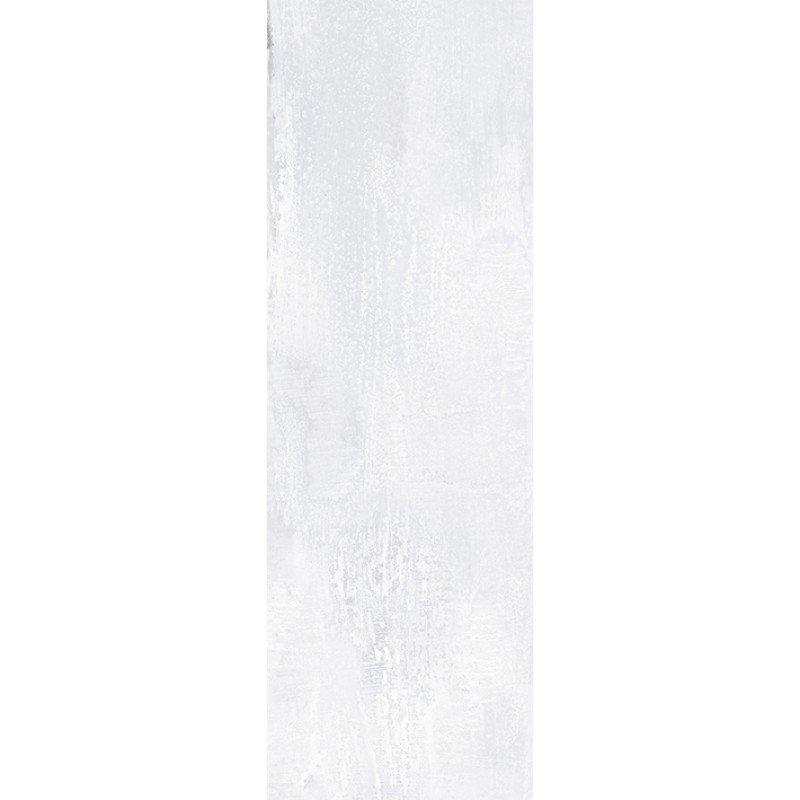 Купить Керамогранит Грей Вуд серый 6064-0171 20x60, Lb-Ceramics, Россия