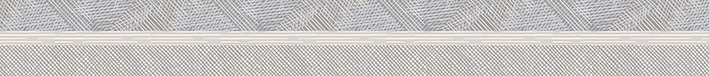Купить Керамическая плитка Норданвинд Бордюр 1506-0102 6, 3x60, Lb-Ceramics, Россия