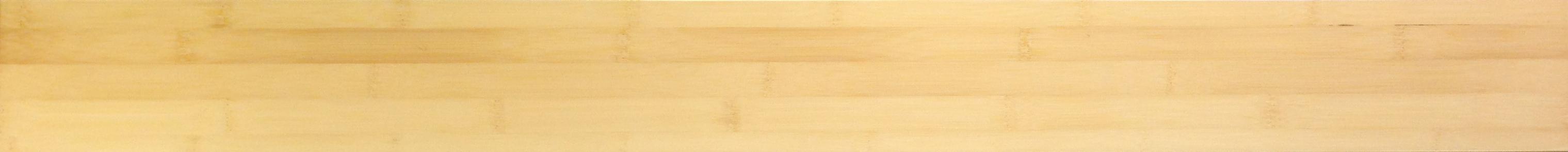 Массивная доска Bamboo Flooring Натурал Бамбук Глянцевый 4.7