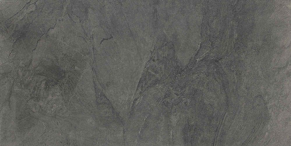 Купить Керамогранит Kutahya Atlantis Anthracite 60x120, Турция