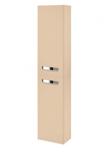 Купить Шкаф-колонна ROCA The GAP правый ZRU9302696, Испания