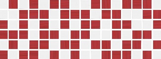 Купить Керамическая плитка Kerama Marazzi Салерно Декор мозаичный 171/15039 15х40, Россия