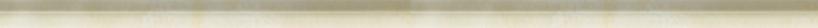 Керамическая плитка Impronta Italgraniti Onice D OD01MT Beige Matita Кайма 2x30,5