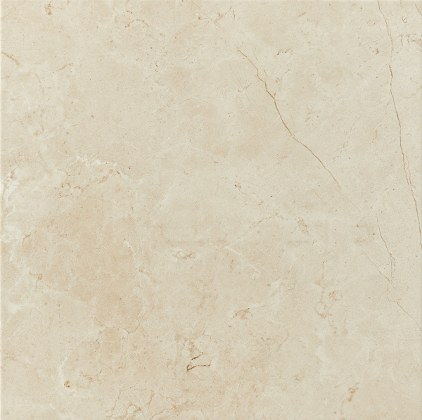Купить Керамогранит STN Ceramica Cantera Marfil напольный 45х45, Испания