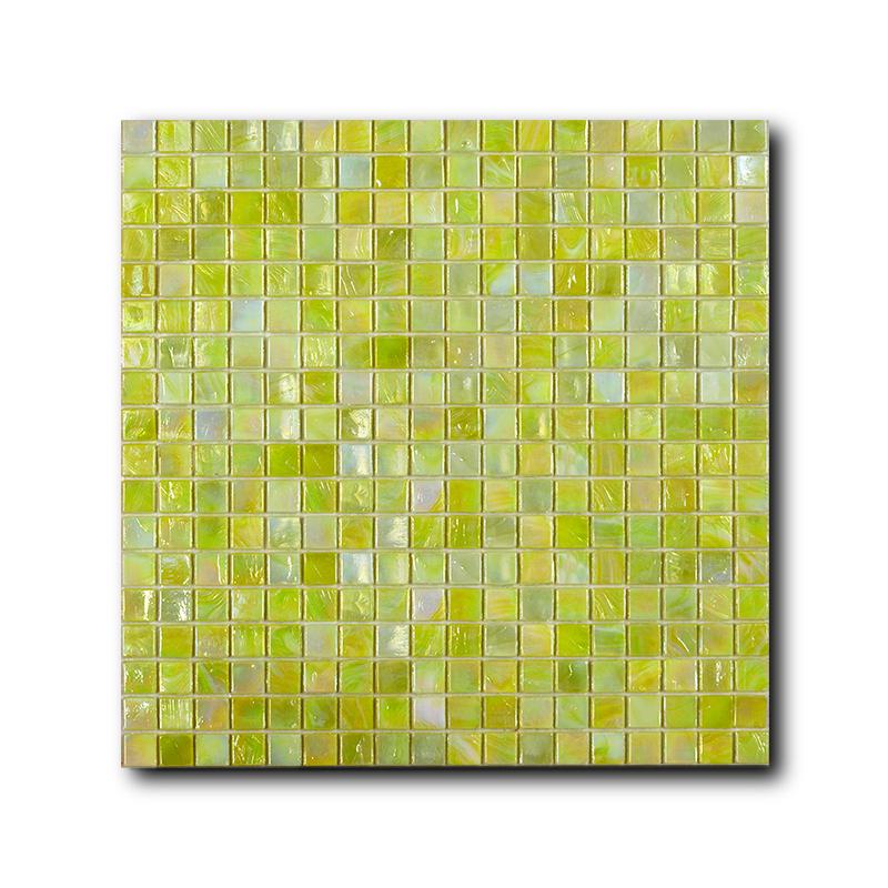 Купить Стеклянная мозаика Art&Natura Classic Glass (1, 5х1, 5) Linda 4 29, 5х29, 5, Италия