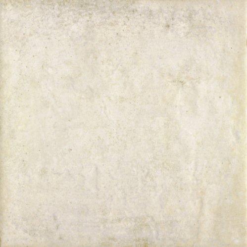 Купить Керамическая плитка Mainzu Bolonia Blanco настенная 20x20, Испания