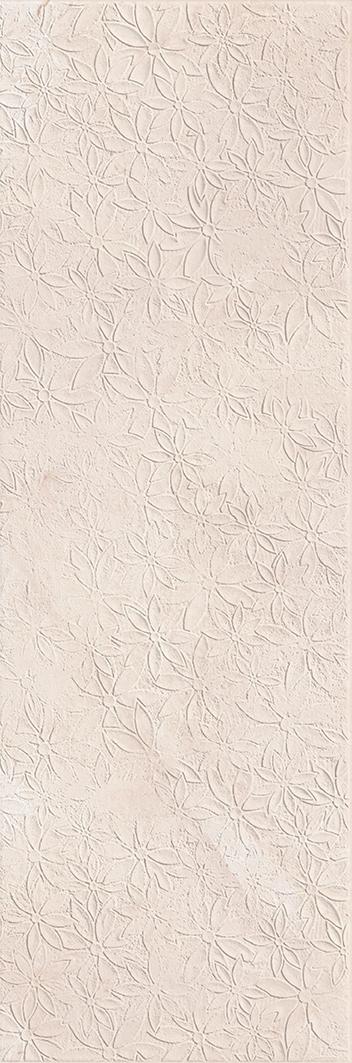 Купить Керамическая плитка Ornella beige Плитка настенная 03 30х90, Gracia Ceramica, Россия