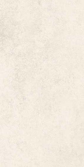 Купить Керамическая плитка Ape Mito Pearl настенная 25х50, Испания