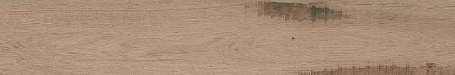 Купить Керамогранит Kerama Marazzi Про Вуд беж темный обрезной DL550100R 30х179, Россия