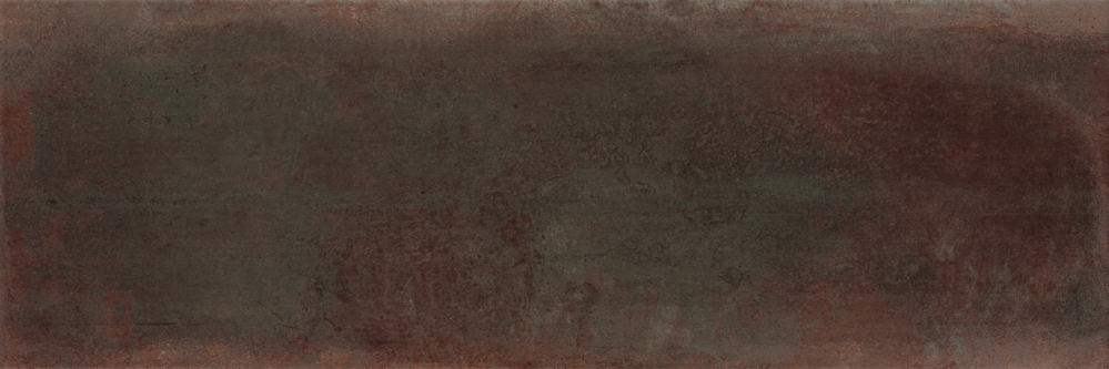 Купить Керамическая плитка Serra Cosmo 524 Copper настенная 30x90, Турция