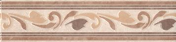 Купить Керамическая плитка Вилла Флоридиана Бордюр напольный ADA2413431 30, 2х7, 2, Kerama Marazzi, Россия
