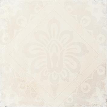 Купить Керамогранит Lb-Ceramics Сиена декор бежевый 5032-0255 30х30, Россия