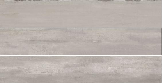 Купить Керамогранит Ascot Rafters Soft Grey 20x120, Италия